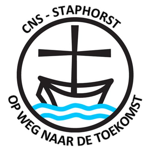 logo Het Onderwijsbureau